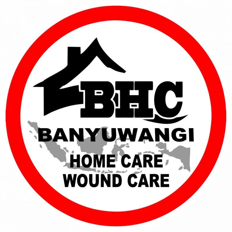logo-bhc-sunat-banyuwangi-tanpa-suntik